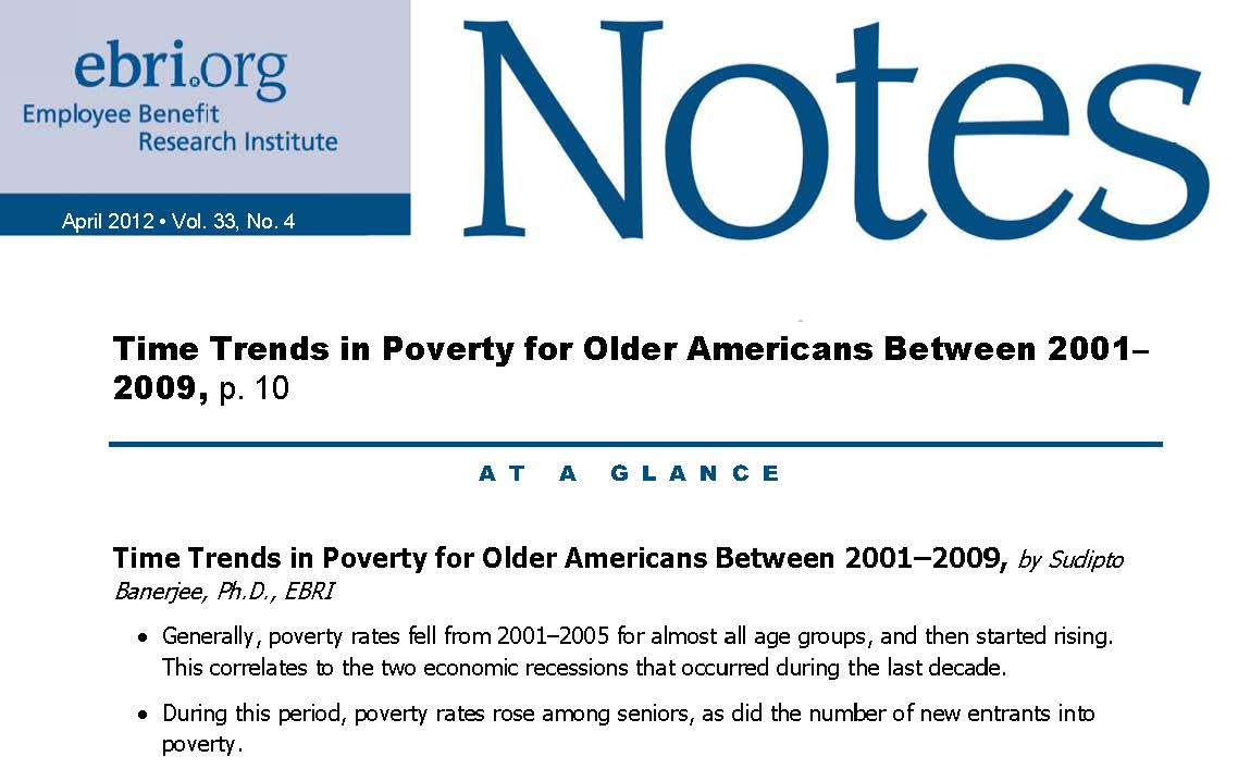poverty notes 26 chapter 2 the definitions of poverty don't ask me what poverty is because you have met it outside my house look.