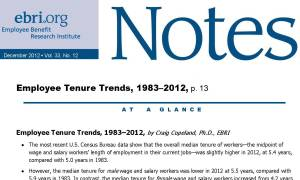 Blog.Notes.Dec12-Tenure.Pg1